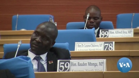 Malawi Set to Debate Liberalizing Abortion in Face of Conservative Opposition