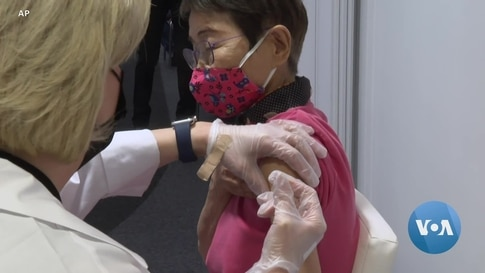 Free Perks and Mammoth Cash Prizes to Encourage Vaccination