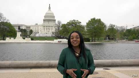 Healthy Living, Vulnerable Populations, S1, Ep42