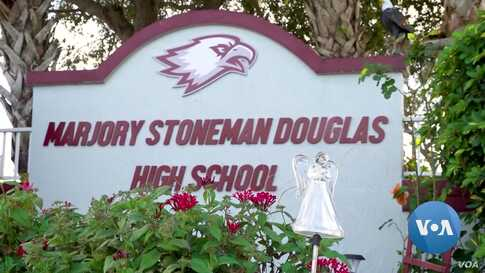 #MSDStrong: Parkland, Two Years Later