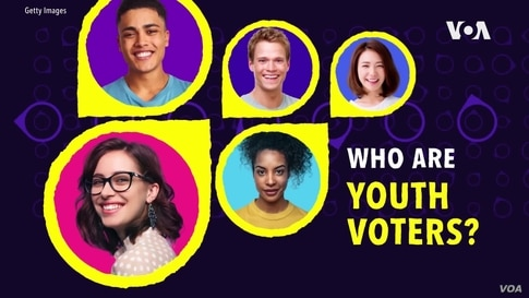Youth Voters