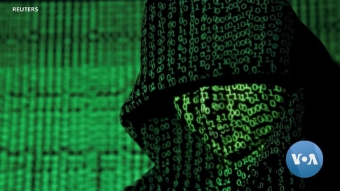 Hire a Hacker: Criminal Organizations WorkwithHackers to Look for Targets, Collect Ransom Proceeds