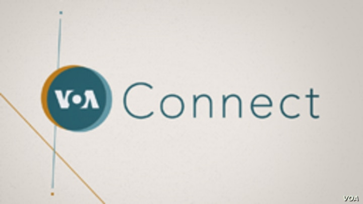 VOA Connect Thumbnail