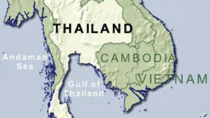 Environmentalists Score Huge Victory in Thailand