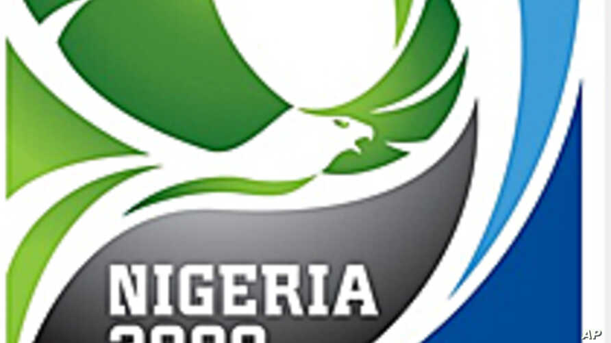 Problems Plague Cup Openers in Northern Nigeria