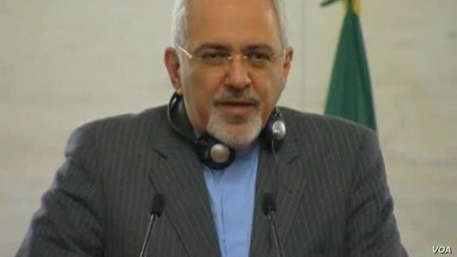 Iran, US Outline Expectations for Nuclear Talks