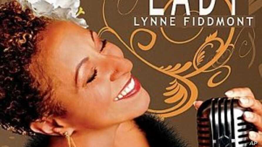 'Lady' Pays Tribute to Billie Holiday