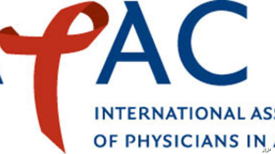 International Association of Physicians in AIDS Care