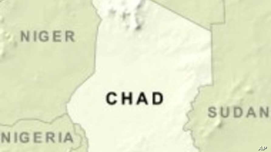 Efforts to Save Lake Chad Intensify