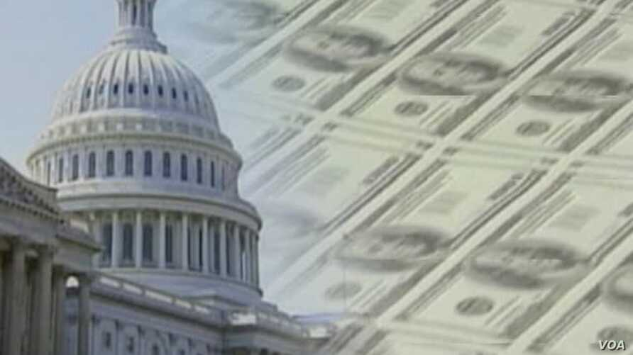 Obama Warns Budget Crisis Could Lead to Default
