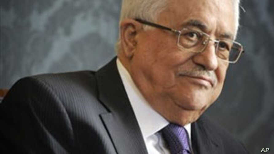 Egypt Invites Palestinian Factions to Sign Unity Deal