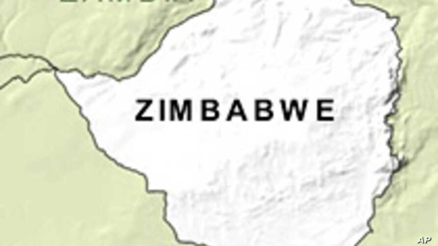 Donor Community Gives Zimbabwe $70-Million for Agricultural Recovery