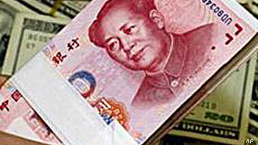 Asian Economies Struggle With Capital Flows, Finance Leaders Warn of 'Currency War'