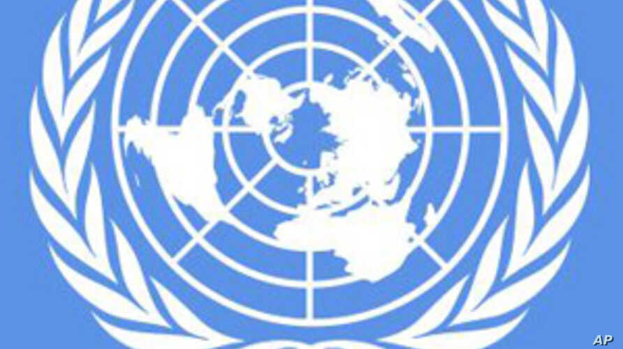 UN Panel to Investigate Claims Climate Change Scientists Suppressed Data