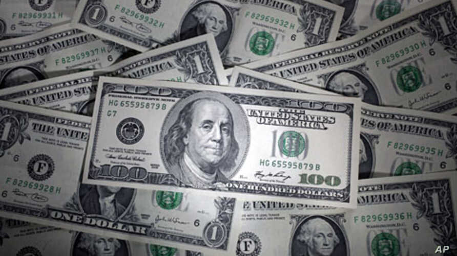US Businesses: Outlook Dire Without Debt Deal