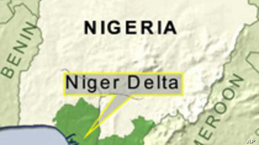 Nigeria to Offer Niger Delta Residents Stake in Oil Ventures