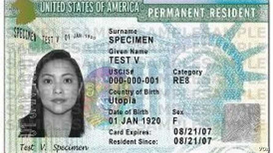US_Permanent_Resident_Card_2010-05-11 one