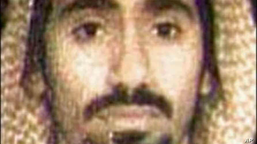 Accused Suspect in Cole Bombing Set to Face Military Judge at Guantanamo