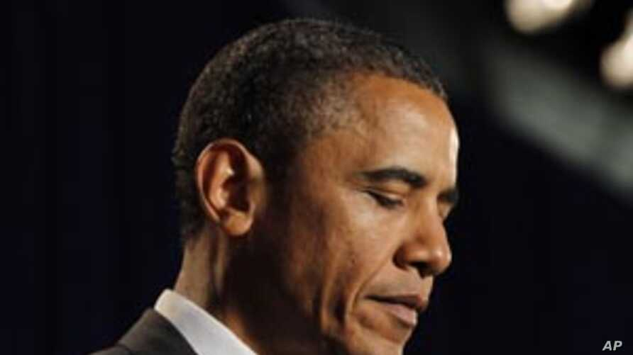 Obama Signs Patent Reform; Campaigns for Jobs Bill
