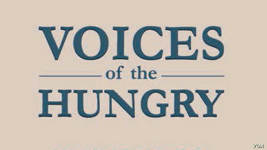 FAO launches new project to better measure hunger through individual surveys.