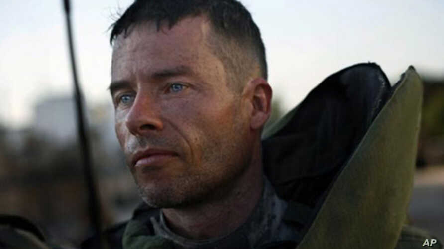 'The Hurt Locker' won the Oscar for Best Picture at the Academy Awards on Sunday, March 7 in Los Angeles.