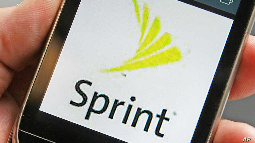 On Dec. 28, 2016, President-elect Donald Trump said Sprint is bringing 5,000 jobs back to the U.S. from overseas.