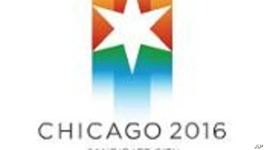 Changed Votes Likely to Determine 2016 Olympic Host
