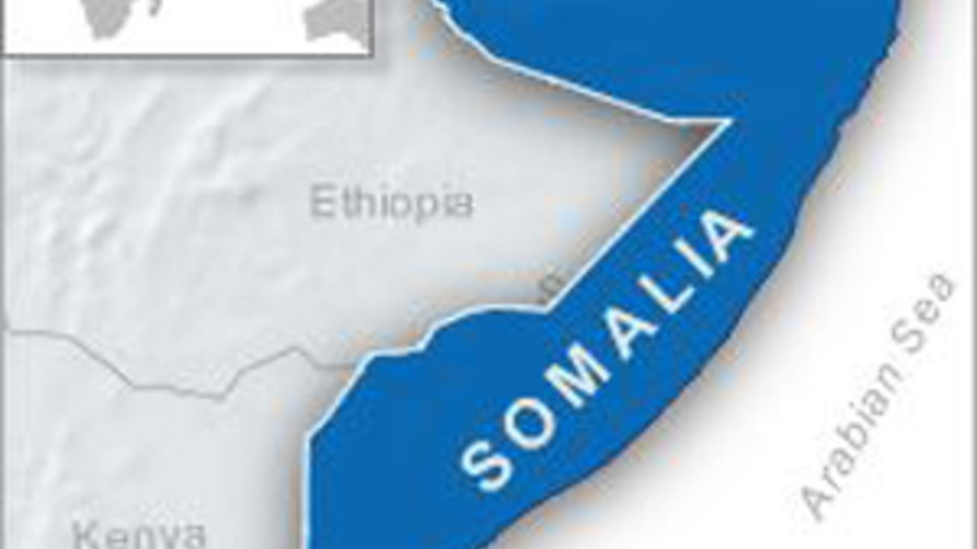 Somalia_Curious_Map