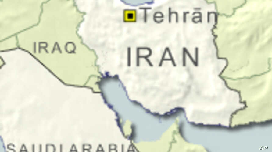 Iran Needs Billions More to Pay for Gas, Diesel