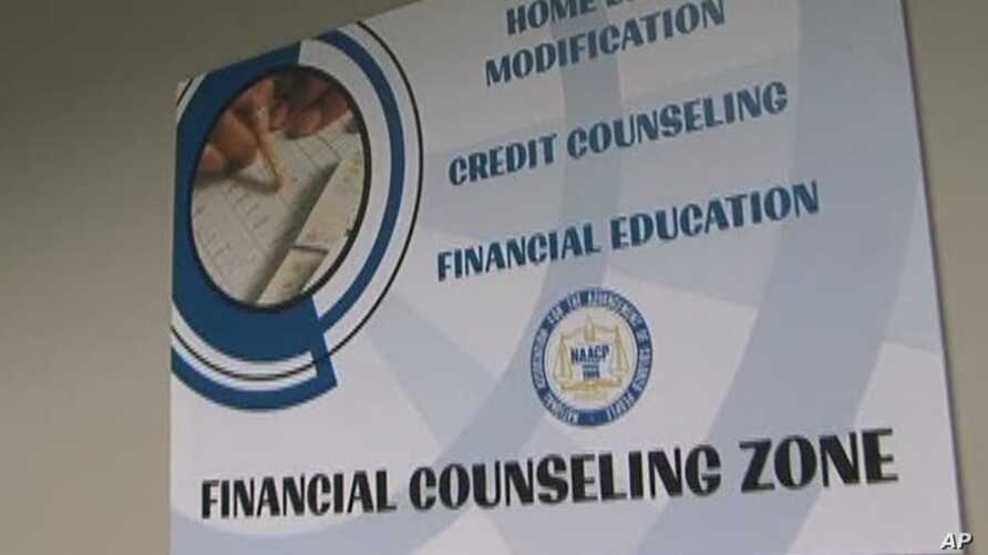 Bank, Civil Rights Group Help US Homeowners Victimized by Predatory Lenders