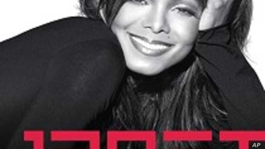 Janet Jackson Releases Anthology; Aerosmith's Tyler Requests Time Off