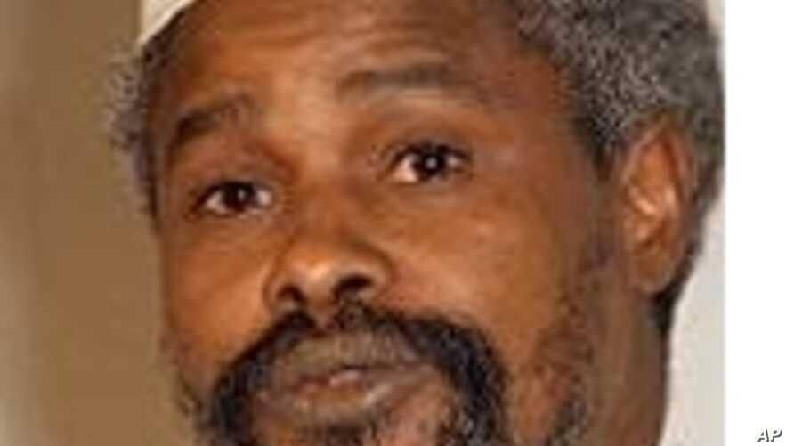 Exiled Chadian dictator Hissene Habre has lived in Senegal since 1993.  He remains under nominal house arrest, pending trial for overseeing the killings and torture of Chadians in detention during the 1980's.