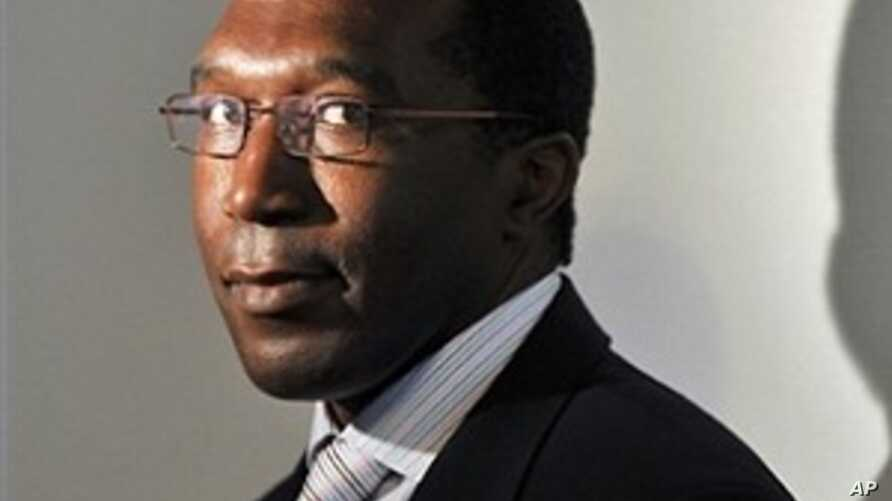 France Refuses Extradition for Rwandan Genocide Suspect