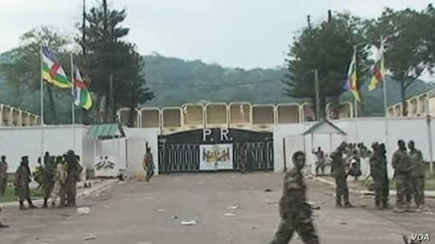 CENTRAL_AFRICAN_REPUBLIC_VO-fixed-x264-Platform_YTHQFull