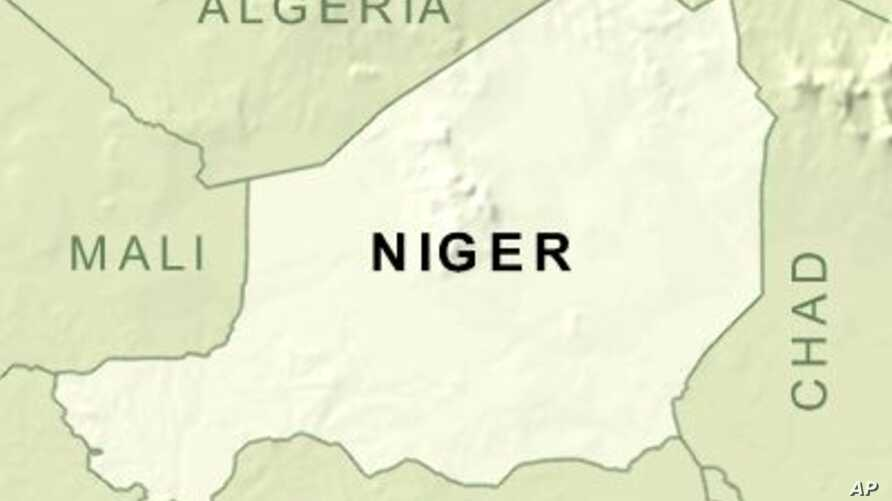Niger's opposition has often accused President Tandja of undertaking a coup d'état after changing the constitution to extend his mandate. But Tandja maintains Nigeriens want him to stay and continue the good work that he is doing.