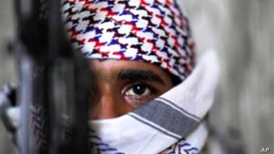 Three Questions: Pakistan and Afghan Talks with Taliban