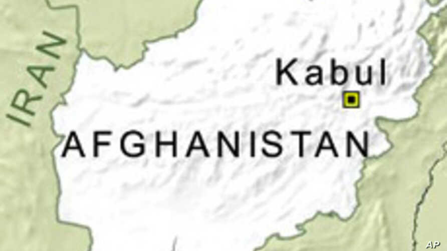 Coalition Troops Launch Major Offensive East of Kabul