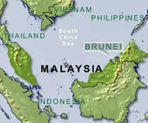 Malaysia Intensifies Border Security Following US Warnings
