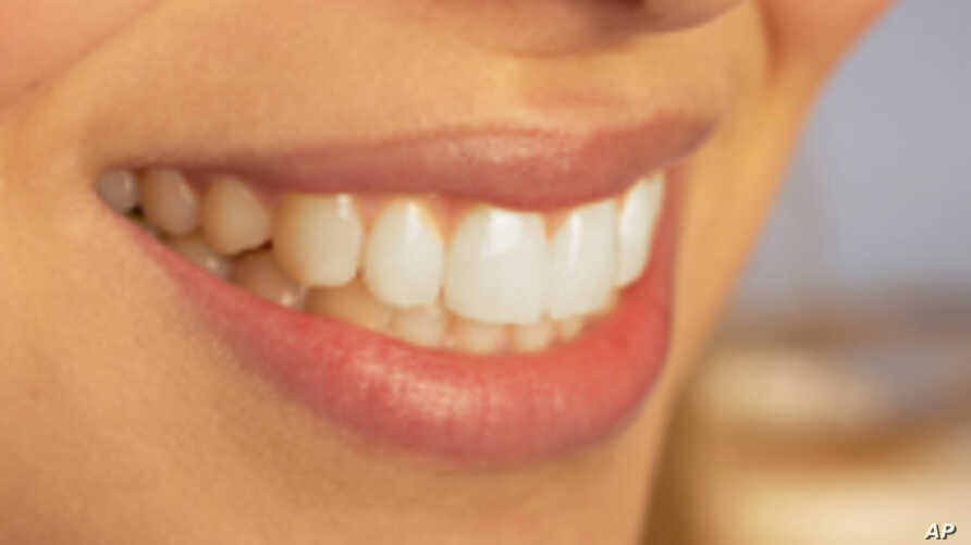 What Makes Dr. Sheffield Smile