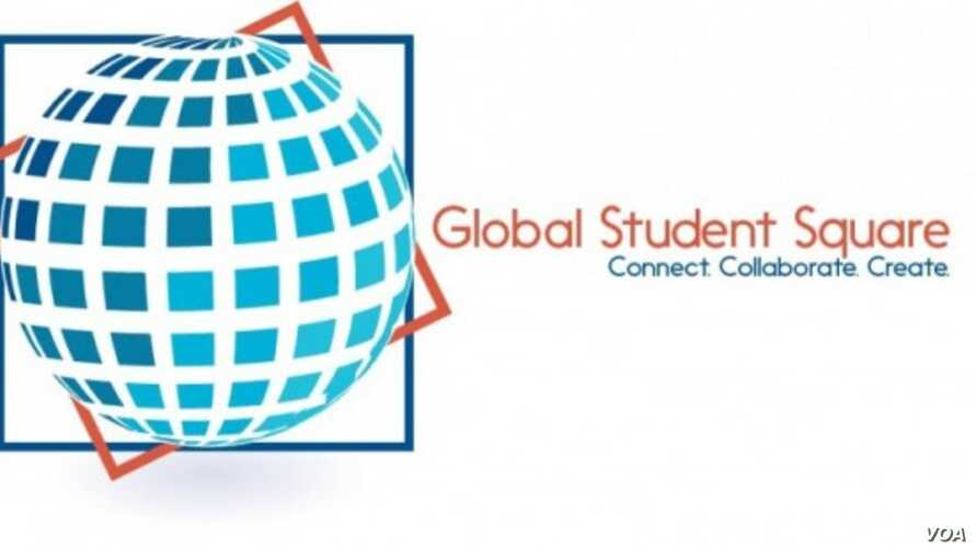 global_student_square_logo_final-e1452800927939
