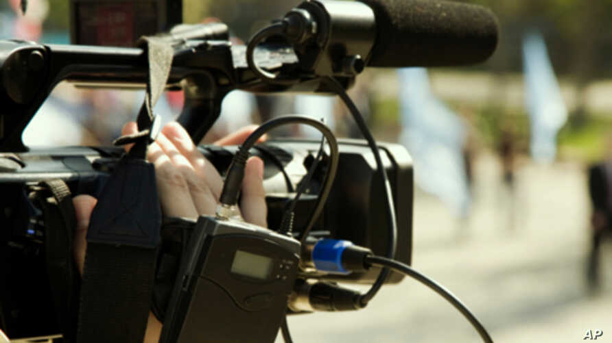 Student Filmmakers Focus on Asian Social Issues