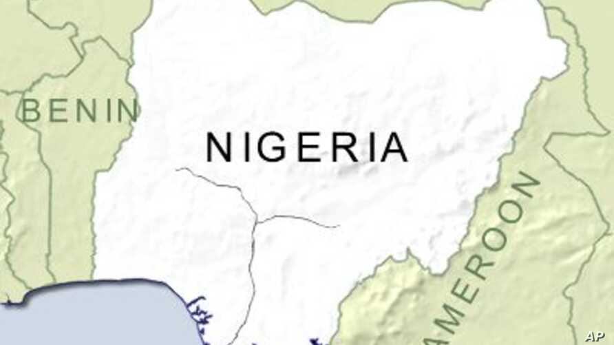 Religious Violence Flares Again in Nigerian City