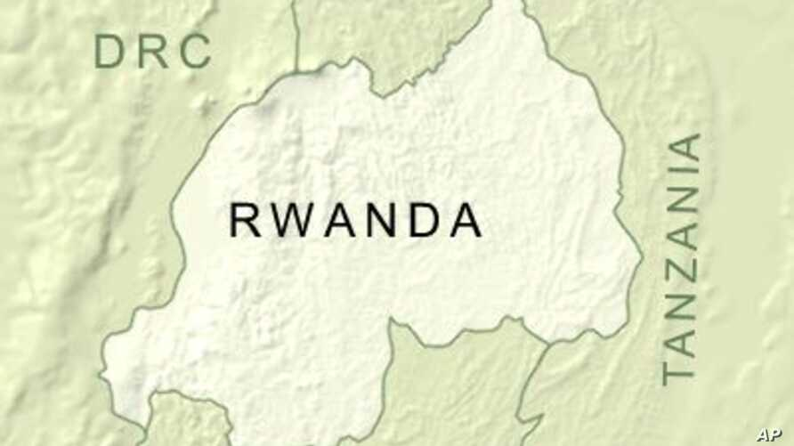 Rwanda's media reports that other opposition groups have condemned the attack and accused President Kagame's ruling Patriotic Front Party (RPF) of complicity - - a charge RPF denies.