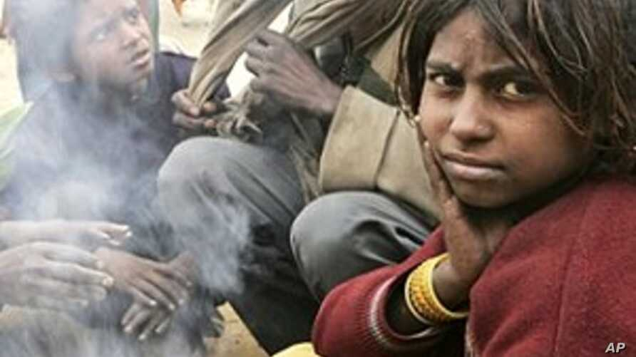 India Formulates Sweeping New Legal Guarantee of Right to Food