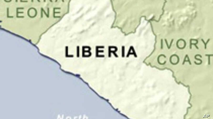 Liberians React to Temporary Lifting of Arms Embargo