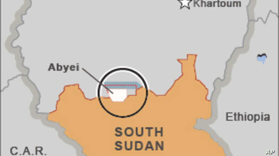 US Ambassador Tells South Sudan to Open Up to Other Political Parties