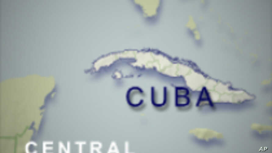 US, Cuba Hold High-Ranking Discussions