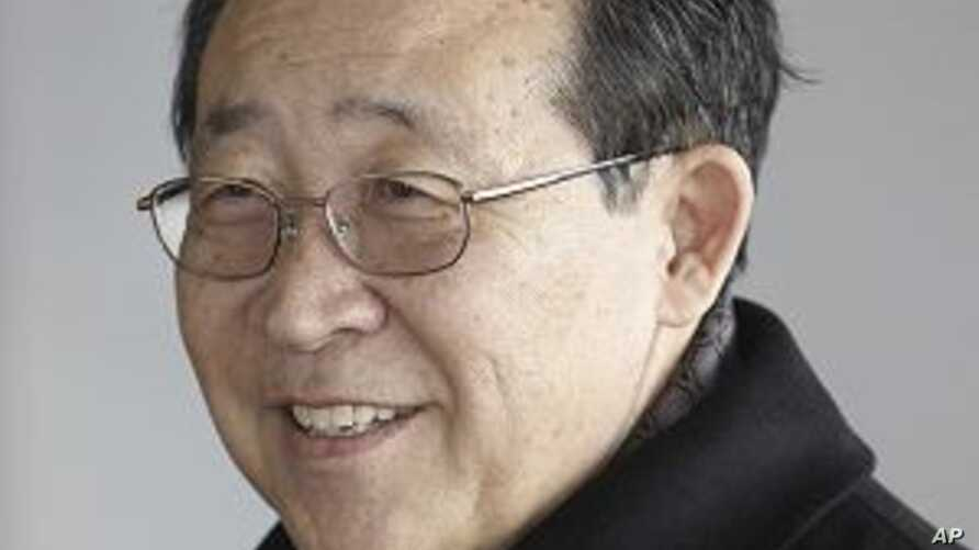 North Korea Diplomat to Visit US for Nuclear Talks