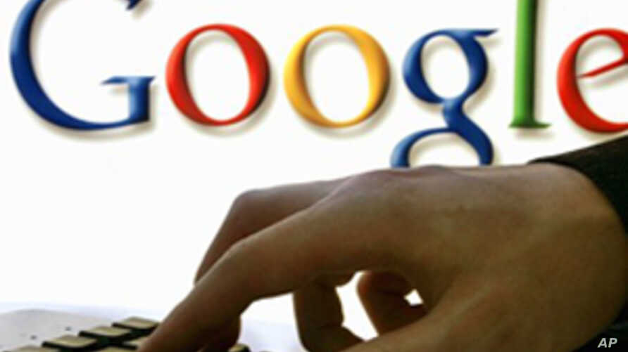 In Madrid Court, Google Challenges Europe's Privacy Laws