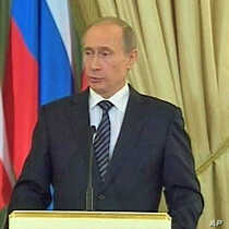 Russian Gas: Pipelines, Politics and Money